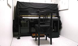玉造音楽教室とは