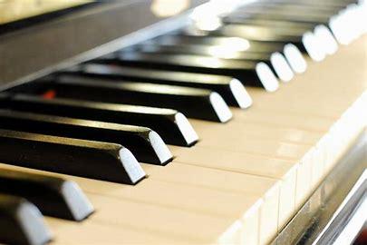 玉造音楽教室 ピアノ講師  ソルフェージュ講師を募集します