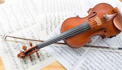 玉造音楽教室 ヴァイオリンの講師を募集します